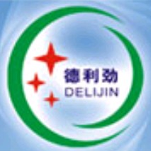 Foshan Delijin Packaging Machine Factory