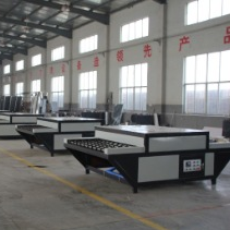 JINAN HENGDI machinery equipment Co.,Ltd