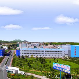 Zhejiang Lejia Electrical Machinery Co., Ltd.