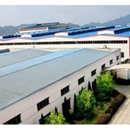 Zhejiang Fanghua Sewing Machine Co., Ltd.