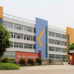 Foshan Ukicra Electric Co.,Ltd.