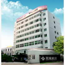 Hongye Precision Machinery Co., Ltd.