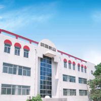 Baoding Natong Precision Pump Co.,Ltd.