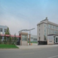 Shandong Zhongtaida Industrial Equipment Co., Ltd.