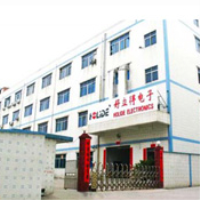 Shenzhen Holide Electronic Co.,Ltd.