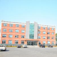 Fushun Tiancheng Industrial Fabrics Factory