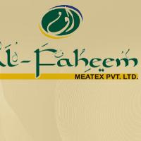 Al-Faheem Meatex Pvt. Ltd.