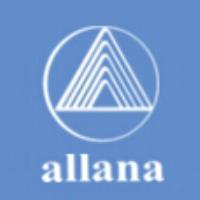 Allanasons.