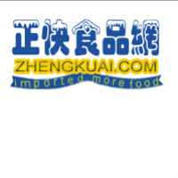 About Beijing Lianyang Huitong Food Trade Co.,Ltd.