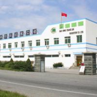 Chang Lin Food Company