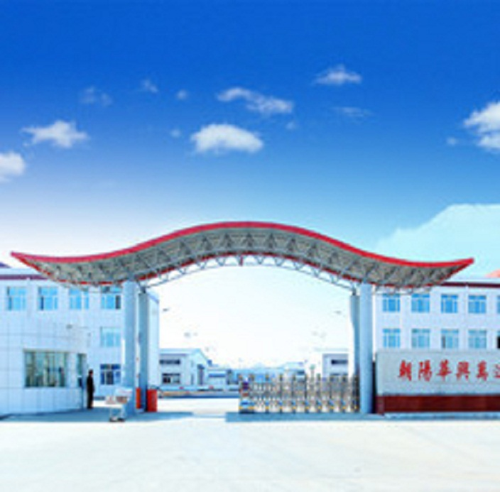 Chaoyang Huaxing Wanda Tyre Limited Company