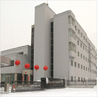 Liaoyang Pharmaceutical Machinery Imp. & Exp. Co., Ltd.