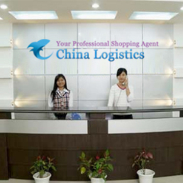China Logistics Co., Ltd