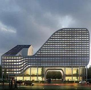 Liaoning Yi.Solar Energy Technology Co., Ltd.