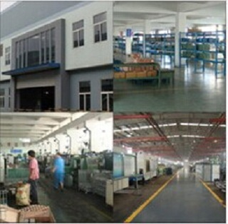 Chaoyang Best Auto Parts Co., Ltd.