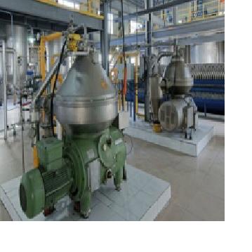 Liaoyang Tianshengda Pharmaceutical Machinery Co., Ltd.