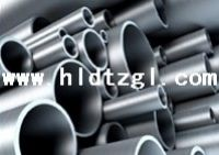 marine special pipe huludao cable co.,ltd