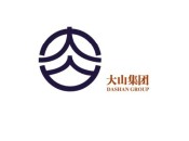 dashan group