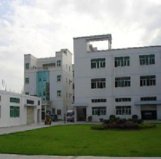 Liaoyang Tianxing Pharmaceutical Machinery Factory