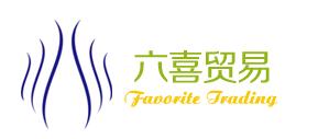 Panjin Favorite Trading Co., Ltd.