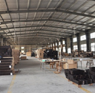 Dalian Shengyan Imp & Exp Co., Ltd.