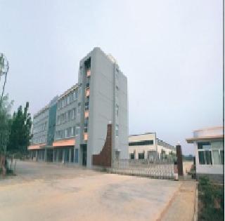 Liaoyang Xianglong Pharmaceutical Machinery Co., Ltd.
