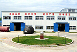 Panjin Fulong Anticorrosive Equipment Co.,Ltd.