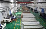 Panjin Haixing Fine Chemical Technology Co., Ltd.