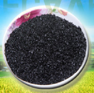 Liaoyang County Decavem Import And Export Co., Ltd.
