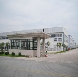 Liaoning Hengye Automobile New Material Co., Ltd.