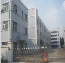 Dalian Yuntai Industrial Equipments Co., Ltd.