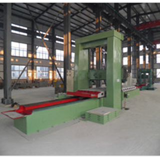 Yingkou Professional Roll Forming Machine Co., Ltd.