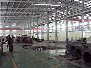 Panjin World Electric Co.,Ltd
