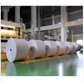 Liaoyang, Liaoning TongSheng Paper Co., Ltd.