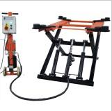 Yingkou Bojie Autoequipment Co., Limited