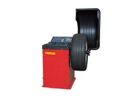 Yingkou Xinye Machine Co., Ltd.