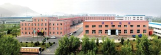 Dalian Dahui Machine Tool Co., Ltd.