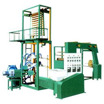 Panjin sunny precision plastic mould Co. Ltd.