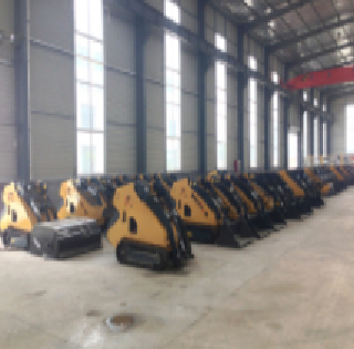 Liaoning Huayu Heavy Industries Co., Ltd.