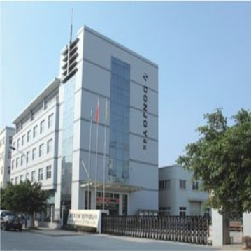 Donjoy Technology Co., Ltd.