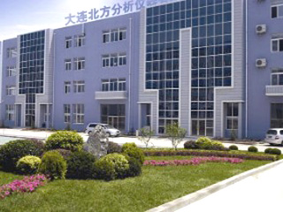 North Dalian Analytical Instrument Co., Ltd