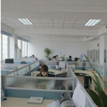 Wenzhou Zion Fluid Equipment Co., Ltd.