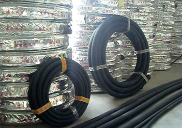 Panjin Senyang high-pressure hose Co., Ltd.