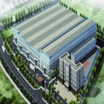 Dalian Canmade Rubber And Plastics Machinery Co., Ltd.