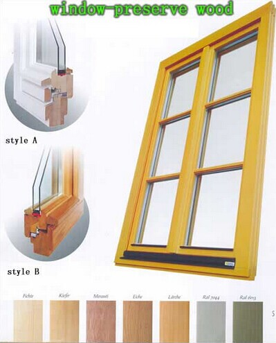 Benxi Dongzhan Window Industry Co., Ltd.