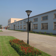 Shenyang Rui Dong Machinery Co., Ltd.