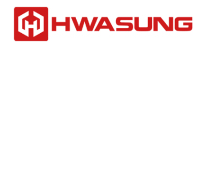 Hwasung Machinery Co., Ltd.