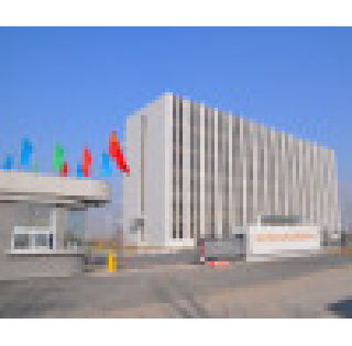 Liaoning Shuanglian Chemical Pharmaceutical Machinery Co., Ltd.