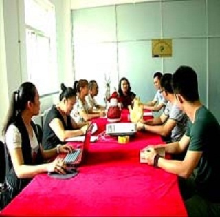 Shenyang Toptime Printing Co., Ltd.
