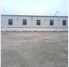 Anping County Baiyi Metal Wire Mesh Co.,Ltd